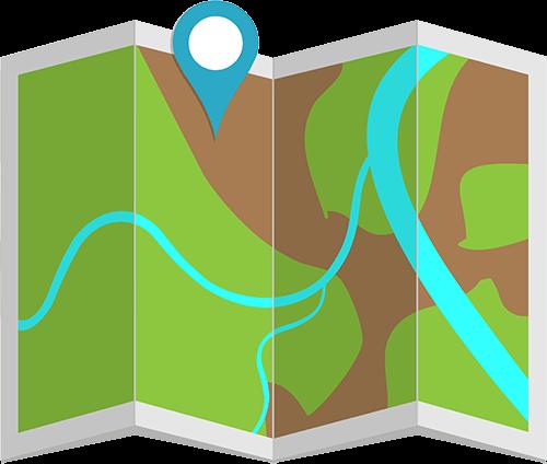 Gestão Territorial Rural